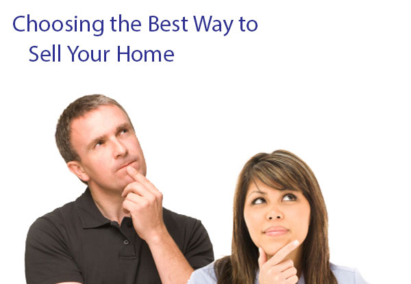 choosing-the-best-way-to-sell-your-home