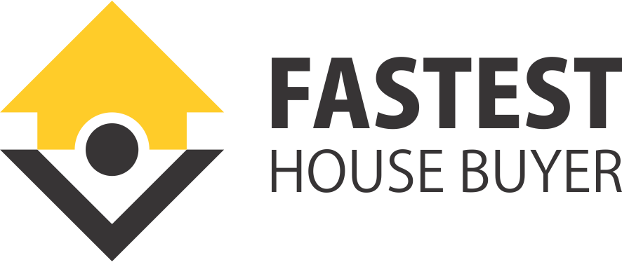 fastest house buyer